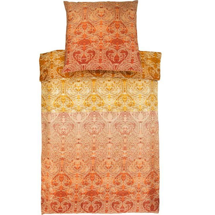 20 besten Bettwäsche Bilder auf Pinterest Baumwolle, Betten und - tagesdecke fur bett 25 wunderschone beispiele