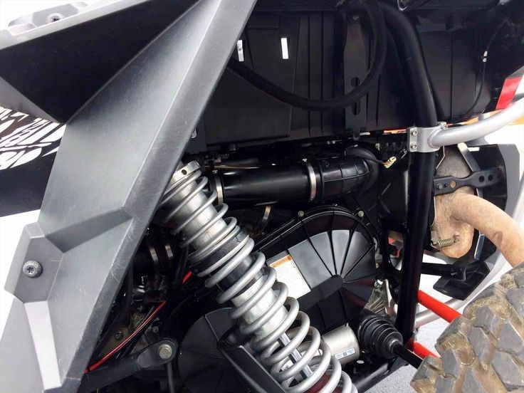 Used 2014 Polaris RZR XP 1000 EPS ATVs For Sale in Illinois. 2014 POLARIS RZR XP 1000 EPS FINISHED IN TITANIUM MATTE METALLIC OVER A BLACK/ ORANGE INTERIOR 4-STROKE 999CC 107 HPONE OWNER!! ONLY 289 MILES!! SAVE THOUSANDS OF DOLLARS SPENT ON EXTRAS!!You will absolutely love driving or seating passenger in this incredible machine. If your looking to either hit the trails in the forest or play in the sand dunes this beast will make you smile from ear to ear with out a doubt. These come with a…