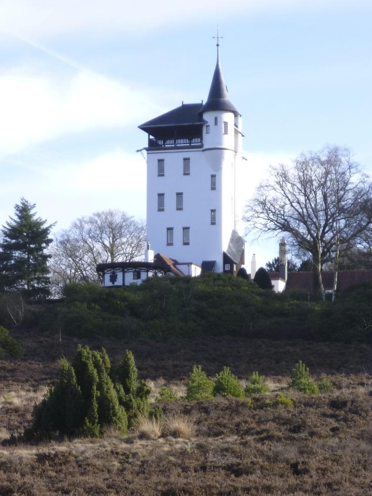 2013-02-03  Jachthuis Palthe