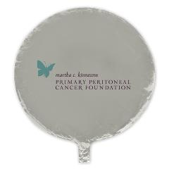 Primary Peritoneal Cancer Foundation