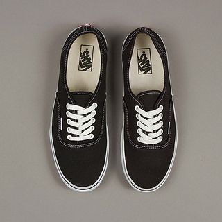 Vans Shoes | Flickr - Photo Sharing! I want these for playing outside with the kids