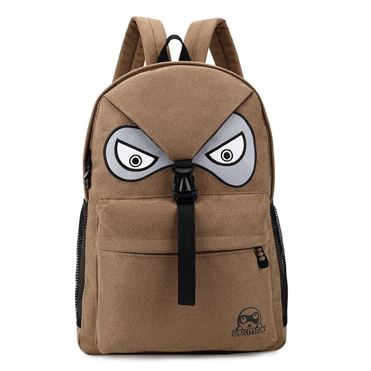 Vintage Women Canvas Backpacks For Teenage Girls School Bags Large High Quality Mochilas Escolares New Fashion Men Backpack N303     Tag a friend who would love this!     FREE Shipping Worldwide     Get it here ---> http://onlineshopping.fashiongarments.biz/products/vintage-women-canvas-backpacks-for-teenage-girls-school-bags-large-high-quality-mochilas-escolares-new-fashion-men-backpack-n303/