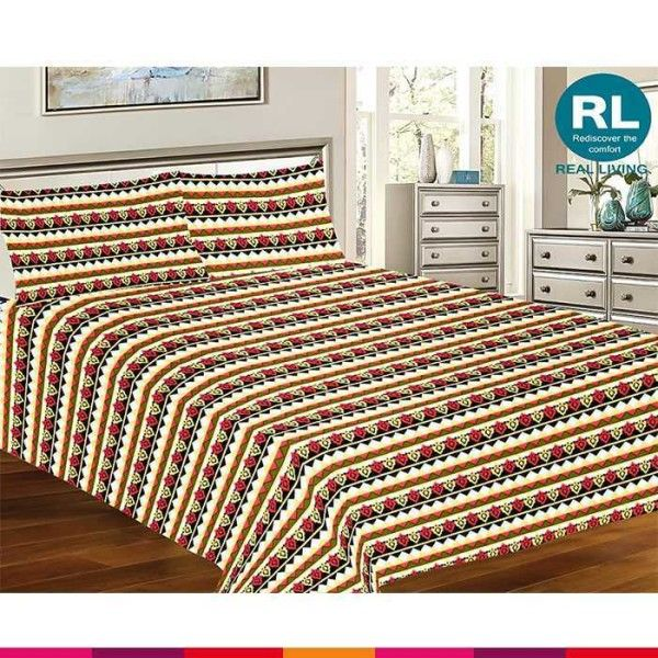 Web Site for shop bed sheets online shopping in karachi   diKHAWA is a  marketplace for Elite Class Online Shopping in Pakistan offers Best Sales    Discount. 335 best Home   Lifestyle images on Pinterest   Home decor  Shop