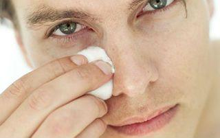 Dica para tirar pontos negros do nariz - Util Dicas | Dicas e Truques úteis