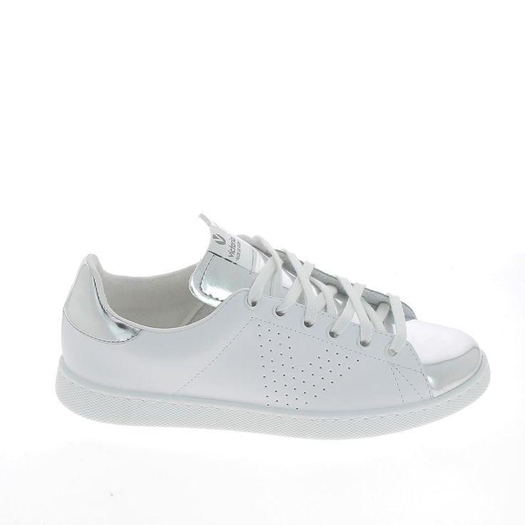 Chaussures Nike argentées Casual femme adidas Originals - Campus - Baskets - Vert - Vert qYs6P