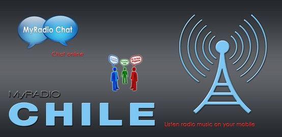 Music Jam & Fun con MyRadio CHILE: éxitos más calientes en vivo en + tonos gratis + Set Timer para un mejor disfrute! (Android APP) MyRadio CHILE- 11 HRSSPANISHhttps://play.google.com/store/apps/details?id=net.ramglobal.myradiochile