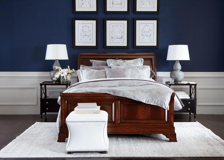 Awesome Websites Isn ut It Romantic Bedroom Ethan Allen