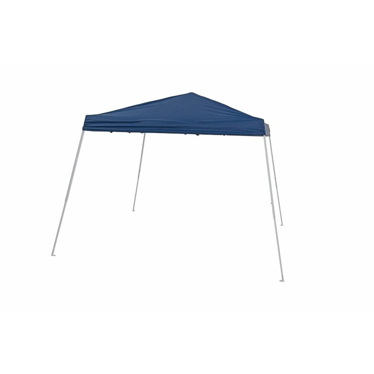 sorara usa 8u0027 x 8u0027 canopy shade instant pop up folding canopy with