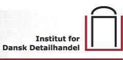 Dansk Detailhandel