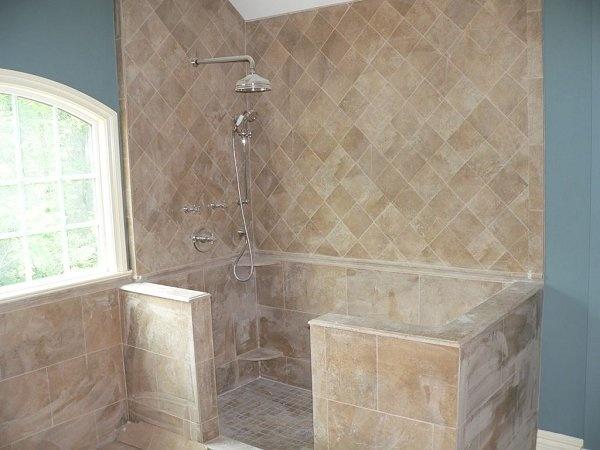 Best Bathroom Ideas Images On Pinterest Bathroom Ideas Bath