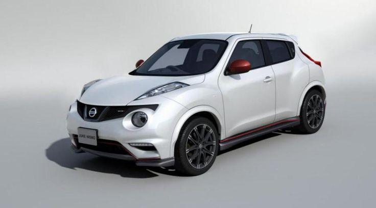 Nissan Juke lease - http://autotras.com