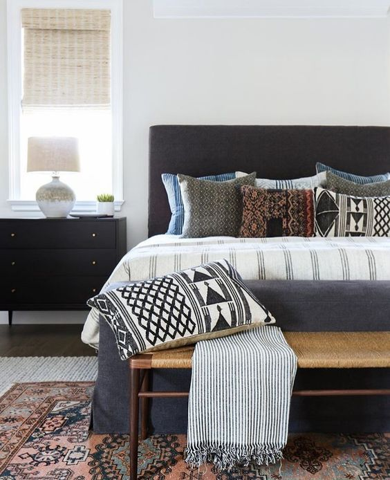 42 Top Traditional Decor Style To Copy Right Now