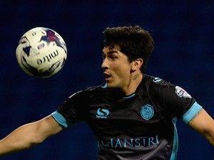 Team News: Fernando Forestieri returns for Sheffield Wednesday