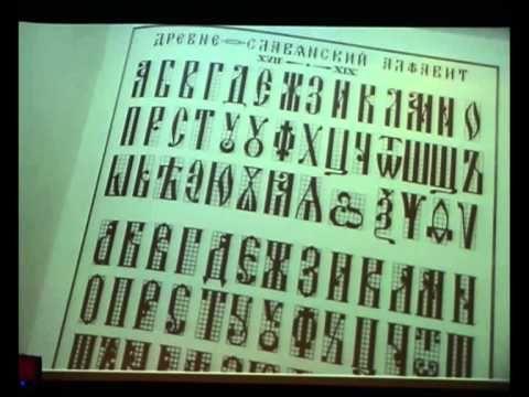 СЕРЕБРО НАБОРА 2013. #7 Вера Евстафьева - YouTube