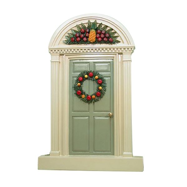 8 best byers 39 choice carolers outings images on for Best deals on front doors