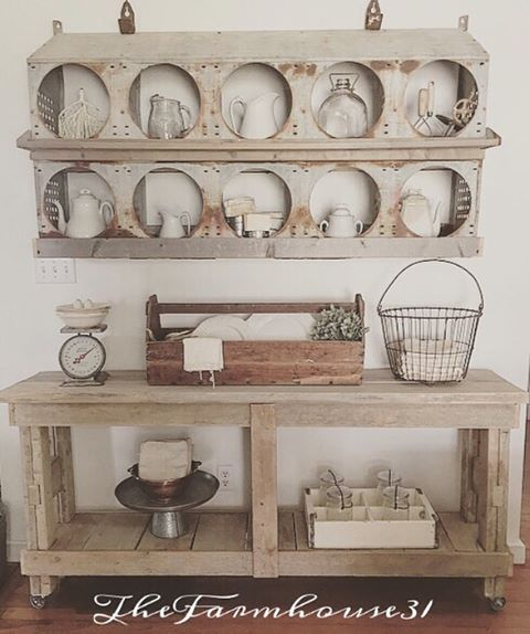 1000 images about vintage chicken coupe 39 s on pinterest for Chicken kitchen decorating ideas