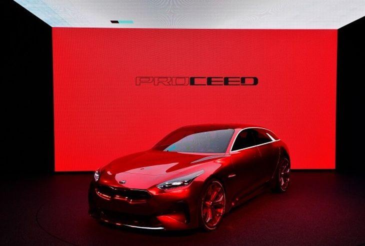 Frankfurt-concept-cars
