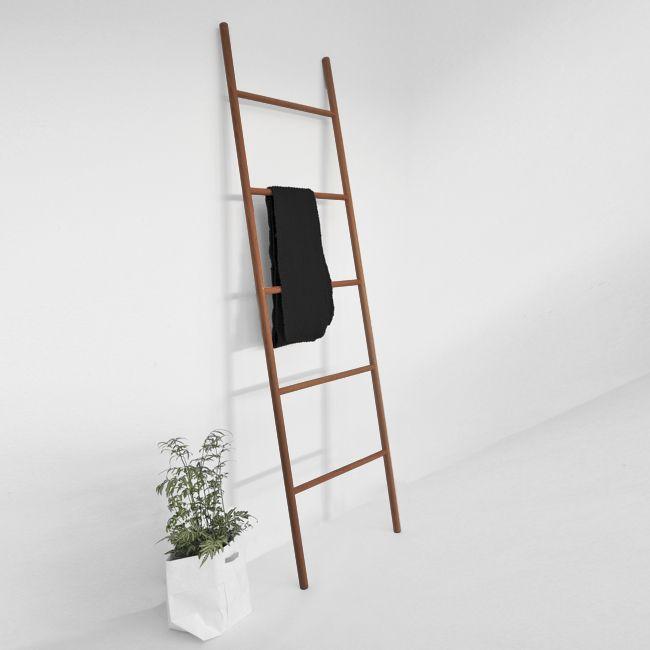 die besten 25 garderoben zum anlehnen ideen auf pinterest eingangs spiegel garderoben dieter. Black Bedroom Furniture Sets. Home Design Ideas