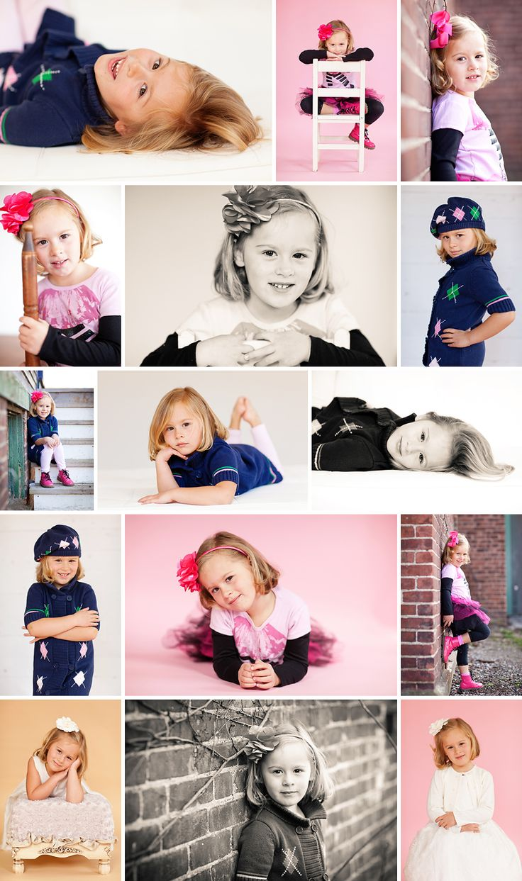 I had a wonderful session with this sweet young lady. Her mom wanted to get some spring photos as well as a few photos of her daughter in her Easter dress. We decided to do a morning studio shoot with several wardrobe changes. As you can see, we were able to achieve a wide variety of looks…