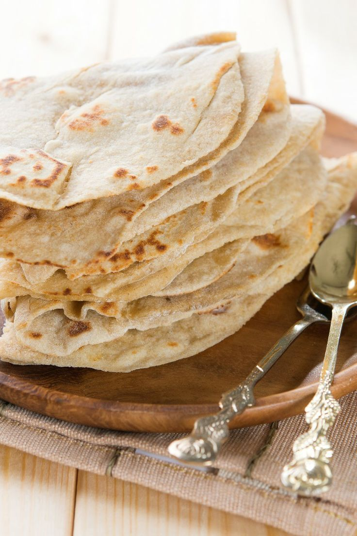 Homemade Corn TortillasHomemade Corn Tortilla Recipes, Homemade ...