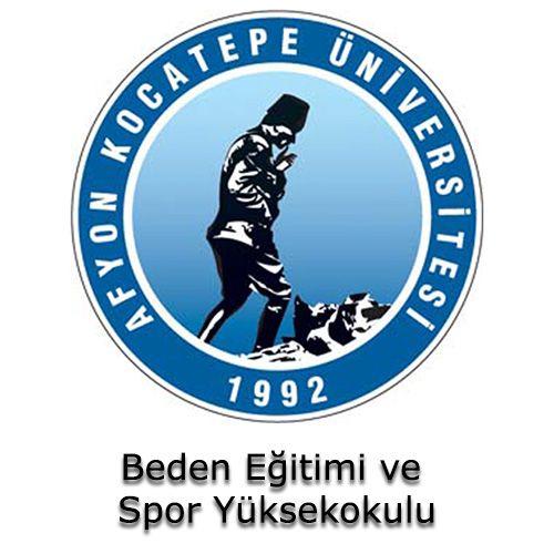 Afyon Kocatepe Üniversitesi - Beden Eğitimi ve Spor Yüksekokulu | Öğrenci Yurdu Arama Platformu