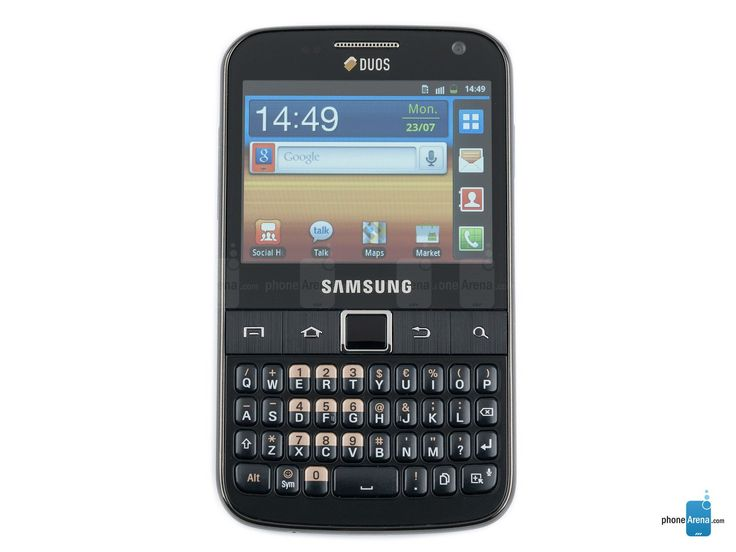 25+ Best Ideas About Wallpaper For Samsung Galaxy On
