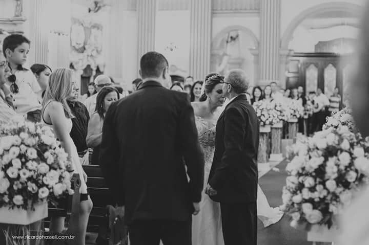 #casamento #emoção #moments #ricardohassell #fotografiadecasamento
