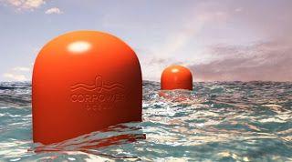 Nikolnews: Κυματική ενέργεια: νέα τεχνολογία υπόσχεται θαύματ...