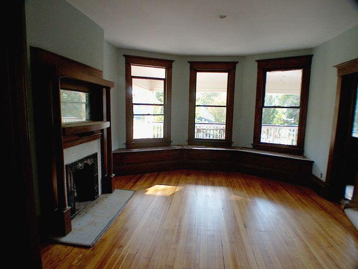 Best Benjamin Moore Gray Cashmere The Green Room Interiors 400 x 300
