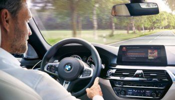 BMW has long been held as the standard of luxury in the automobile industry. They are pushing the bounds of the term smart car by introducing Alexa Voice Assistant in all BMW and MINI 2018 models. Read more about it at EuroCar Service's blog.