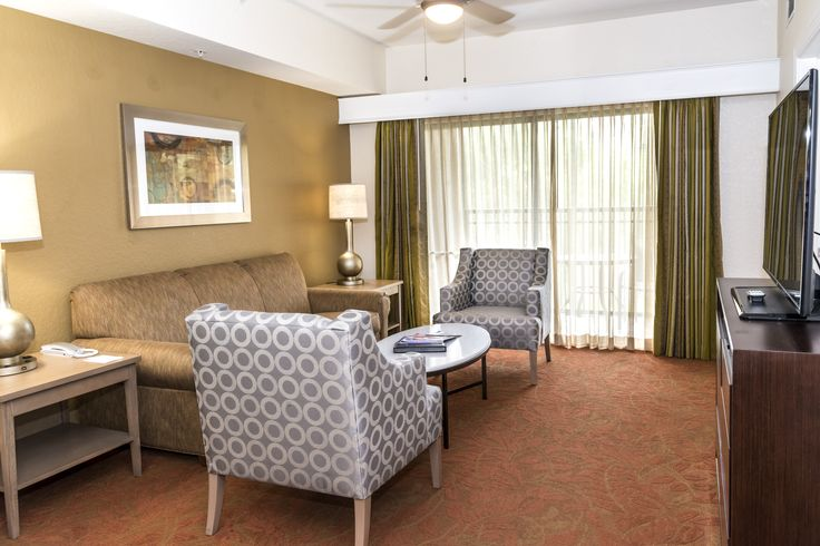 hotel 1 family the suite life bedroom suites 3 bedroom disney hotel