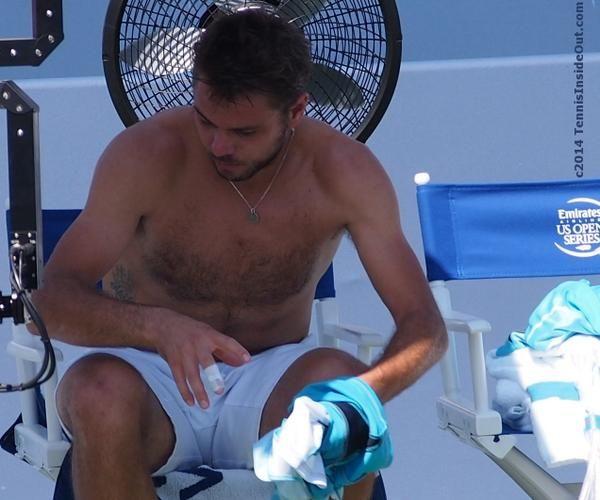 170 Best Stan Wawrinka Images On Pinterest  Tennis -8050