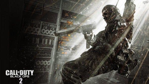 Best Games Wallpaper: Call Of Duty 760814 Games