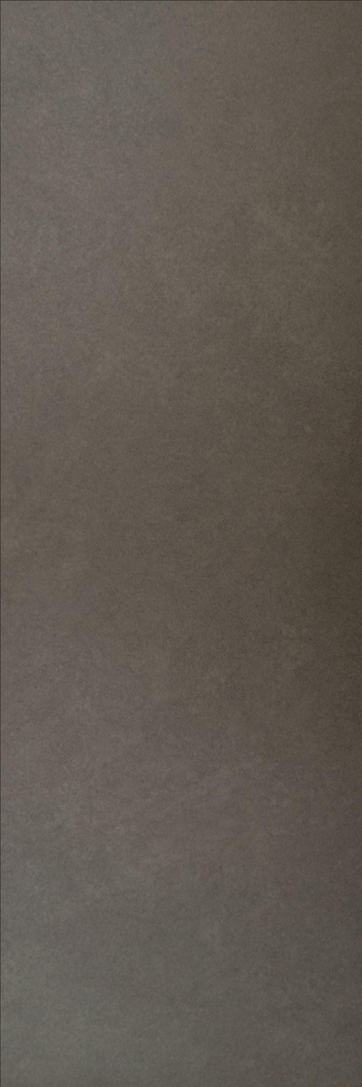 Econ Beton - karta produktu