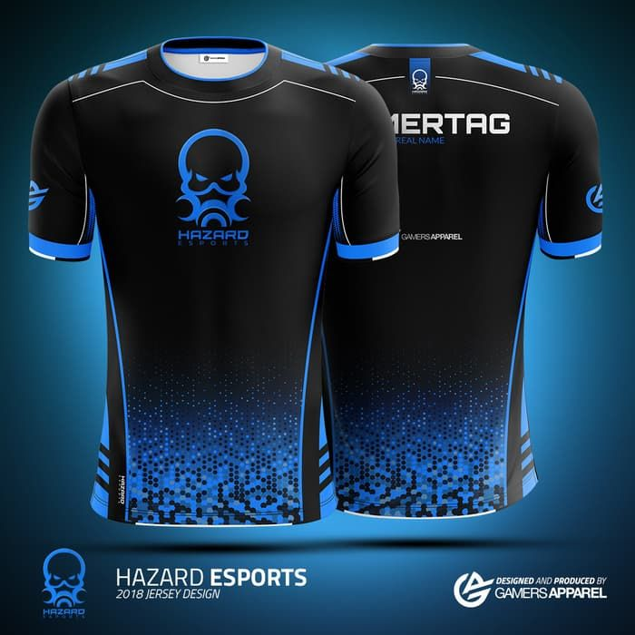 Download Jersey Esport Black Google Penelusuran Jersey Design Sports Graphic Design Shirt Template