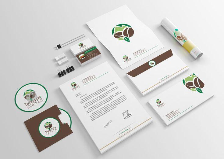 Jasa pembuatan logo online berkualitas, kami adalah jasalogounik.com, sebagai penyedia jasa desain logo terbaik di Indonesia