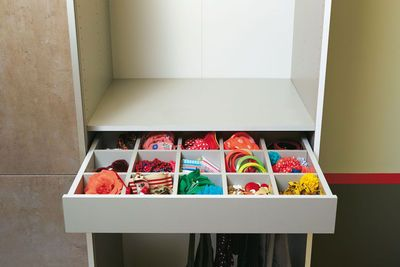 17 best ideas about dressing pas cher on pinterest etagere pas cher mobili - Tiroir pour dressing ikea ...