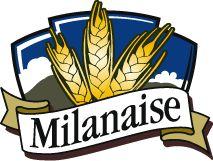 Recettes - Farine biologique: Meunerie Milanaise