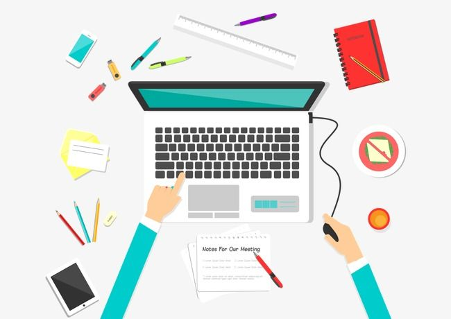 أيقونات التعليم حر Png و قصاصات فنية Education Icon Education Clipart Education