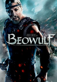 17 best images about beowulf on pinterest manners war