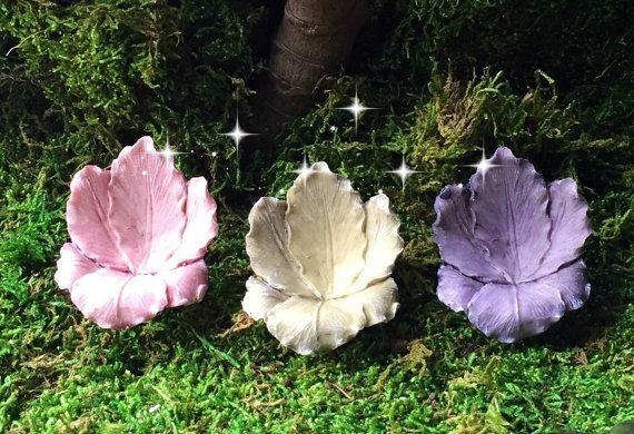 Fairy tuinstoel miniatuur stoel mini stoel door DreamFairyGardens