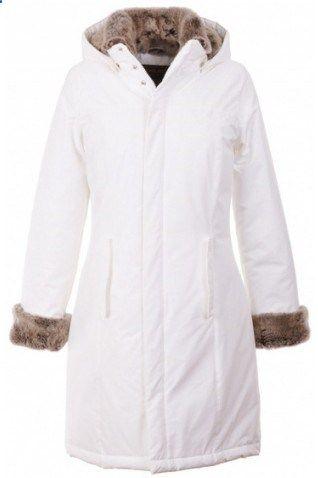 25  unique Cheap lab coats ideas on Pinterest | Lab coats for men ...