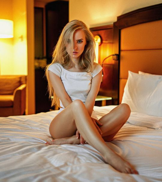 adult services classified backpage escot Perth