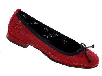 Chaussure SAGONE pour Femme modèle 38270 - 39488 de taille 44-45