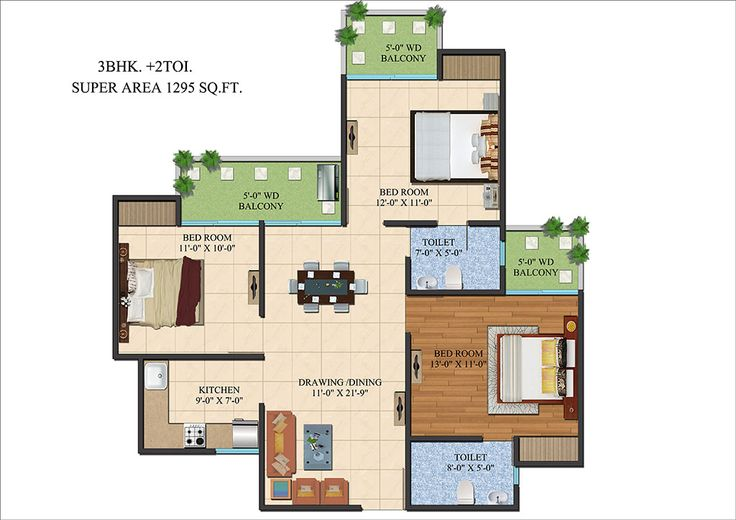 #AjnaraLeGardenNoidaExtension  Ajnara Launching new project in Noida Extension @ 8010280280 Ajnara Le Garden Offer 2 / 3 BHK Apmt @ Heart of Noida .