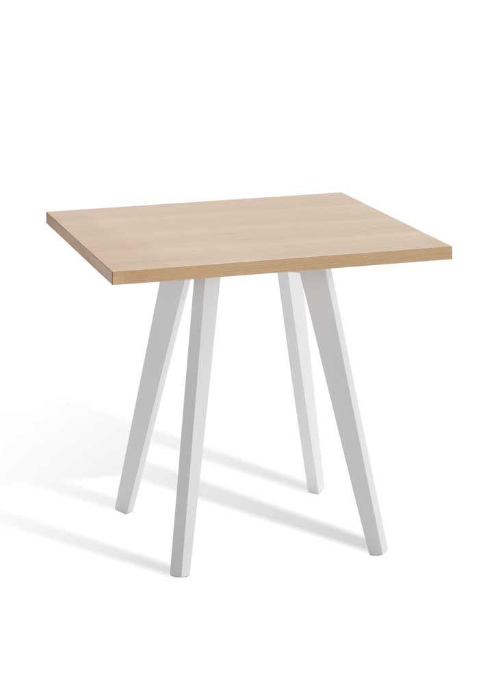 Mesa de madera en varias medidas y acabados a elegir. #mesas #mesadiseño #diseño #mesasmadera #mesamaderabarata #puntogar