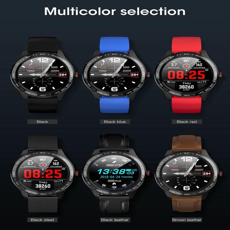 images?q=tbn:ANd9GcQh_l3eQ5xwiPy07kGEXjmjgmBKBRB7H2mRxCGhv1tFWg5c_mWT Smartwatch L9
