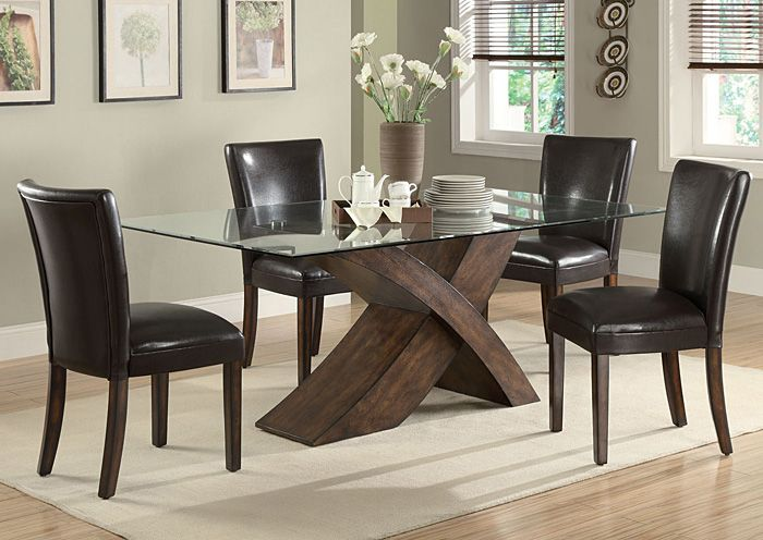 Abf Furniture Decor Best 25 Jennifer Convertibles Ideas On Pinterest  Loveseat Sofa .