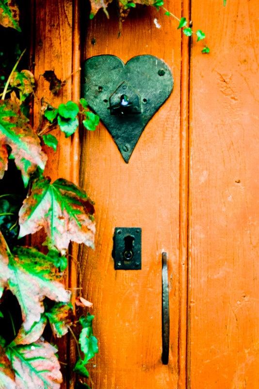 Best images about entrance on pinterest door
