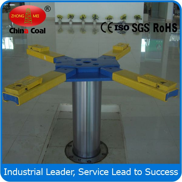 single post car lift hydraulic car lift price car lift for sale hydraulic car jack lift